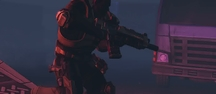 XCOM: Enemy Unknown - 14-min�tiges Gameplay-Video