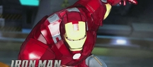 Marvel Avengers: Battle for Earth - Trailer da demo