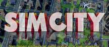 SimCity - V�deo com gameplay