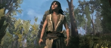 V�deo: La historia de Connor en Assassin's Creed 3