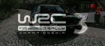 WRC 3 - Gameplay do Rally Guanajuato
