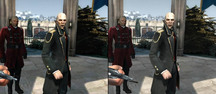 Dishonored - Xbox 360 mot PC