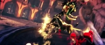 Nov� trailer na Dmc Devil May Cry z Comic Conu