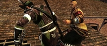V�deo: Tr�iler del multijugador de Assassin's Creed 3