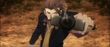 Tales of Xillia 2 - Novo Spot TV Japon�s