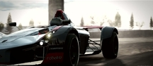 Project CARS ci mostra un nuovo trailer