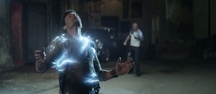 Uno spettacolare live action di PlayStation All-Stars Battle Royale