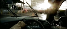 V�deo gameplay exclusivo Medal Of Honor Warfighter