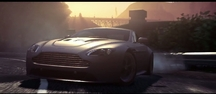 Need for Speed: Most Wanted - Launch-Trailer