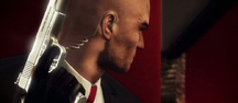 Hitman: Absolution - Trailer