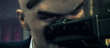Hitman: Absolution - Kinospot