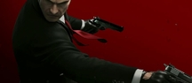 Video: Hitman: Absolution - Sounddesign