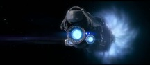 Halo 4: Spartan Ops - Video