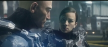 Halo 4: Spartan Ops Season 1, Episode 2 - 15-min�tiges Gameplay-Video