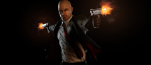 Ecco il trailer di lancio di Hitman: Absolution
