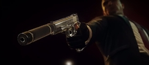 Hitman: Absolution - Launch-Trailer