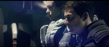 Halo 4: Spartan Ops Season 1, Episode 3 - Trailer