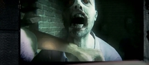 ZombiU - Launchtrailer