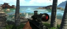 Far Cry 3 - Multiplayer-Trailer