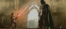Exclusive: The Force Unleashed Interview