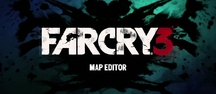 Far Cry 3 - Map Editor Trailer