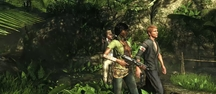 Exclusivo: Gameplay Co-op de Far Cry 3