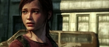 The Last of Us - Story-Trailer