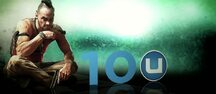 Far Cry 3 - Recompensas exclusivas no Uplay - Trailer
