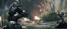 The 7 Wonders of Crysis 3 - avsnitt 3