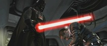 The Force Unleashed - Trailer