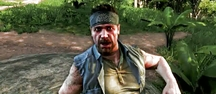 Far Cry 3 - Deluxe Bundle Trailer