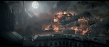 Gears of War: Judgment - Trailer