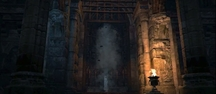 Dragon's Dogma: Dark Arisen - trailer k ozn�men� term�nu