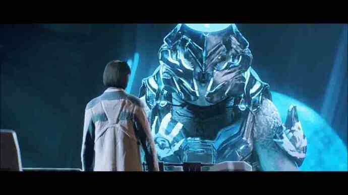 Halo 4: Spartan Ops - Trailer do episódio 7