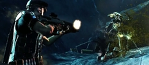 Aliens: Colonial Marines - Revelado novo trailer