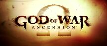 Se hur monstren i God of War Ascension har designats