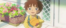 Novo trailer de Ni No Kuni: Wrath Of The White Witch