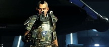 Aliens: Colonial Marines - Trailer de lan�amento