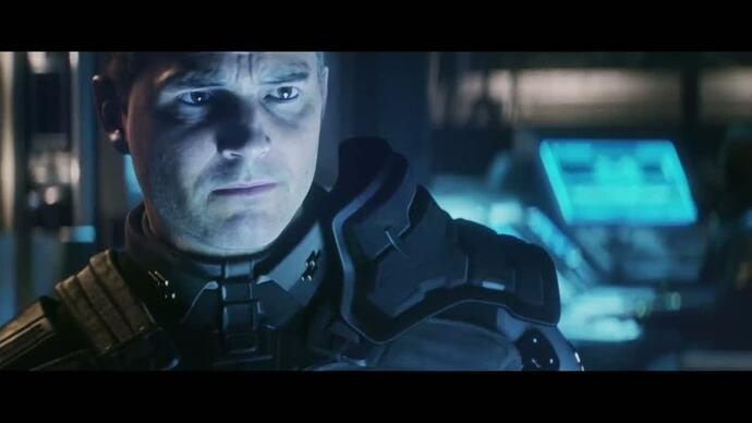 Halo 4: Spartan Ops - Trailer do episódio 10