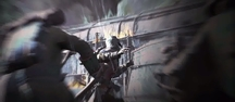 Assassin�s Creed 3 - Die-Schande-DLC-Trailer