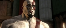 God of War: Ascension - Singleplayer-Trailer