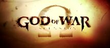 Ny utvecklardagbok fr�n God of War: Ascension