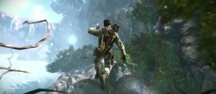 Z�sah kulkou do hlavy v traileru ze Sniper: Ghost Warrior 2
