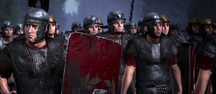 Total War: Rome 2 - Trailer