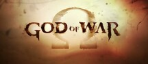 God of War: Ascension - Novo trailer