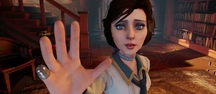 BioShock Infinite - Launch-Trailer