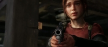 The Last of Us - Gameplay-Trailer