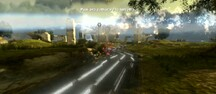 Shootmania Storm: gameplay video - multiplayer