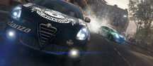 GRID 2 - Multiplayer-Trailer