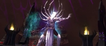 Neverwinter - Trailer